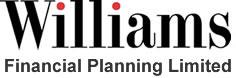 Williams Financial Planning Limited logo